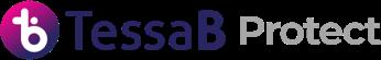 TessaB Protect